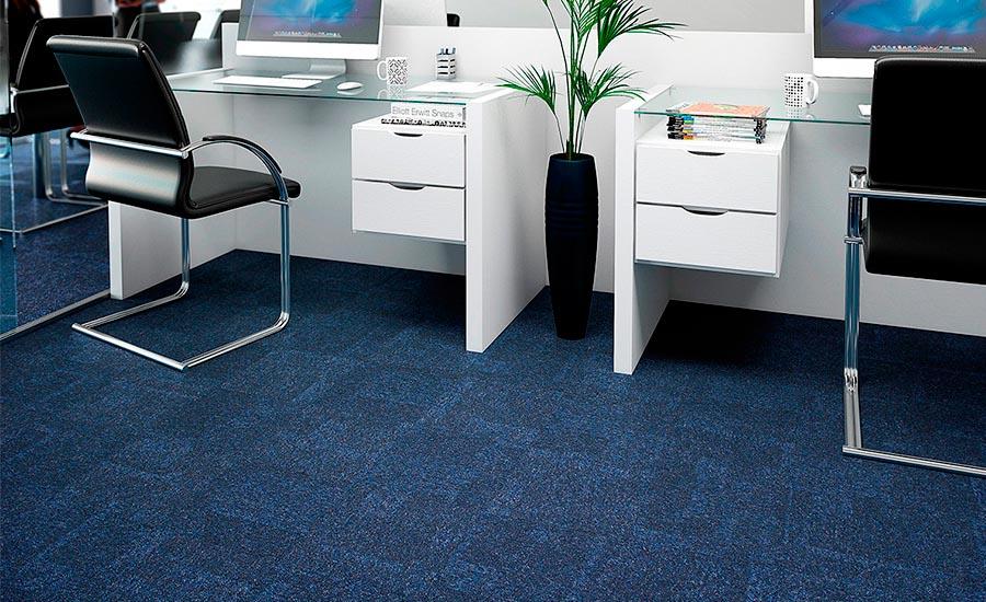 limpeza e higienização de carpete