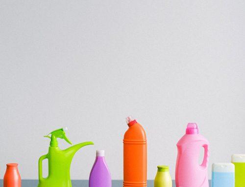 7 Dicas antes de fazer a contratação de  terceirização de limpeza em sua empresa: